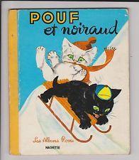 1964 : le best-seller de l'année :-)