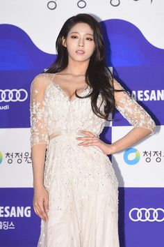 Seolhyun__AOA__Kim__Seol_Hyun