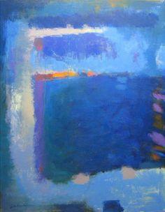 Blue Field III