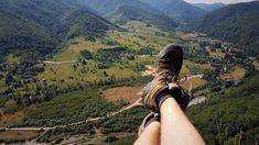 Karácsonykor ötnapos lesz a pihenő. Hiking Boots