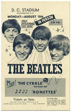 42 Best The Beatles Images On Pinterest