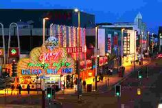 Blackpool has more than 30 nightclubs, pubs, cafes and restaurants Free Use Images, Free Pictures, Blackpool Pleasure Beach, Blackpool England, St Anne, Limo, Travel Information, Light Photography, Great Britain