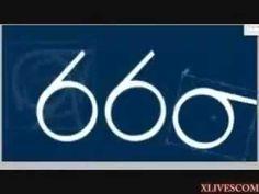 LARGE HALDRON SUPERCOLLIDER CERN !!! 666 OF THE DEVIL !!!