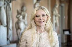 Apulaisprofessori Kirsi Pietiläisen mielestä suomalaisten lihavuuteen pitäisi puuttua napakammin ja nykyistä varhaisemmassa vaiheessa.