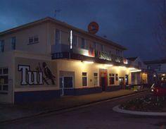 Masonic Hotel Palmerston North #kiwihospo #MasonicHotelPalmerstonNorth ##PalmerstonNorth #KiwiHotels