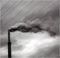 How to Measure Air Pollution for a Science Fair Project #stepbystep