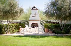 El Chorro Paradise Valley, Arizona Photographer Nicole Naiman