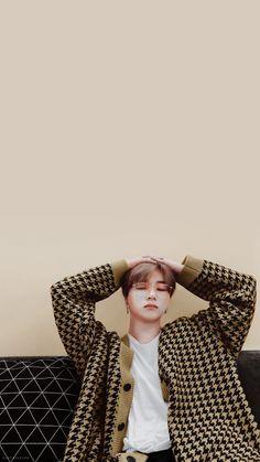 K Pop, Ringa Linga, Ikon Member, Jimin, Ikon Kpop, Kim Jinhwan, Ikon Debut, Ikon Wallpaper, Bts Boys