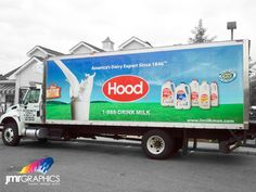 Read today's blog highlighting the Top 10 Benefits of Utilizing Bus Wraps to Increase Your Brand's Awareness!