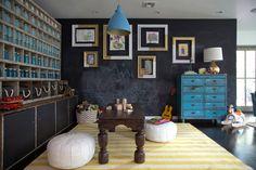 Pareti Lavagna Per Bambini : Fantastiche immagini su parete lavagna
