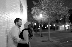 @Charlotte Rowell  Love Struck Engagements by Holly L. Robbins Photography