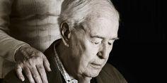 Más allá de la enfermedad de Alzheimer