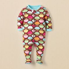 656b7805048c 64 Best Fun Pajamas images