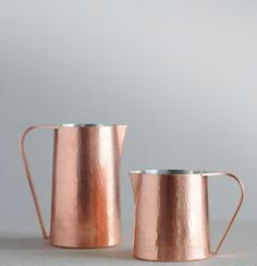 leManoosh, Search results for: copper
