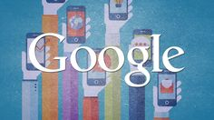 """#Google Says """"#NearMe"""" Searches Have Doubled This Year - Search queries that contain a location qualifier such as """"nearby"""" or """"near me"""" have doubled in the past year, according to Google Trends data from March. Eighty percent of those searches come from mobile devices. @themangomedia"""