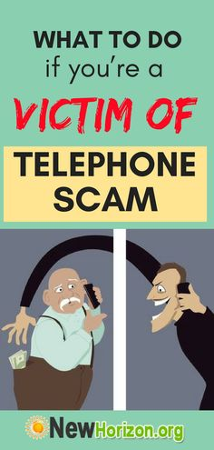 what to do if you are a victim of credit card telephone scam Identity Theft Insurance, Identity Theft Protection, Budget Binder, Living On A Budget, How To Protect Yourself, Managing Your Money, Financial Tips, Good Sleep, Budgeting Tips
