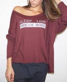 This Good Hyouman top just added to our online store :)#greattees #offtheshoulder #saywhatyoumean #cutetees #easywear #wynk #wynkstyle #needinmycloset Don't miss your size!! http://www.wynkboutique.com/catalog.php?item=10