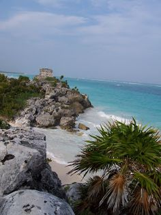 9 Things To Do In Cancun Mexico- #4  5 Megan Ward Ward lyons http://www.dreamtripsdepot.com