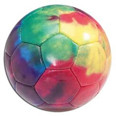 soccer balls that are cool | U10 CVYSC Travel Soccer - cool soccer balls