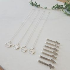Africa Pendants and Tie-bars in recycled silver. Custom jewellery should be as unique as you are, tell your own story with a bespoke piece. Recycled art proudly made in South Africa from silver reclaimed from e-waste. Custom Jewelry Design, Custom Design, Recycled Art, Corporate Gifts, Bespoke, South Africa, Bobby Pins, Recycling, Just For You