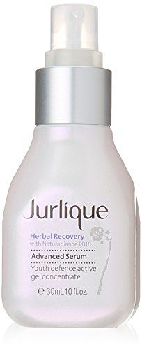 Jurlique Herbal Recovery Advanced Serum 10 Ounce *** Click image to review more details. (Note:Amazon affiliate link)