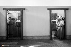 À espera de Arthur | Ensaio Gestante - Blog - Márcio Ferraz Fotografia