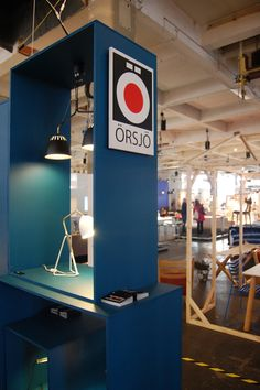 London Design Week 2014 / Blog — Relay Design Agency