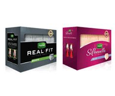 Choose 1 of 3 Free Depend Sample Kits - Crazy Coupon Train