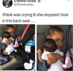 New baby fever meme hilarious 38 Ideas Siblings Goals, Family Goals, Sweet Stories, Cute Stories, Cute Relationship Goals, Cute Relationships, Relationship Gifts, Cute Kids, Cute Babies