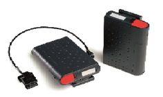 www.tiptel.nl - atus Persoonlijk Alarmeringssysteem extra Alarmunit 5 Usb Flash Drive
