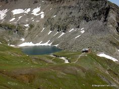 urlaub in österreich Golf Courses, Mountains, Nature, Travel, Viajes, Naturaleza, Destinations, Traveling, Trips