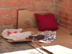 Barcelona Toddler Bed, Barcelona, Furniture, Home Decor, Homemade Home Decor, Barcelona Spain, Home Furnishings, Decoration Home, Arredamento