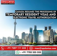 Migrate To Canada, New Details, Seattle Skyline, Resume, Travel, Curriculum, Voyage, Trips, Viajes