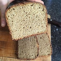 Pan loaf made with 1847 Kamut flour! - thanks for sharing @hybreadity #1847stonemilling #kamut #panloaf #bread #breadbaking #kamutflour