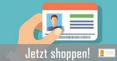 Besuchen Sie unseren Online-Shop! Bestellen Sie Ihren persönlichen Ausweis - Viel Spaß beim Bestellen ;) Nintendo Switch, Games, Logos, Plays, Gaming, A Logo, Toys, Spelling, Game
