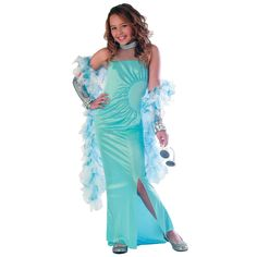 girl hollywood Costumes | ... Starlet Girl Costume $43.89 - Girls Costumes | Kids Halloween Costumes