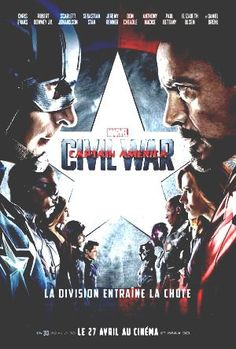 Ansehen now before deleted.!! CAPTAIN AMERICA: CIVIL WAR MOJOboxoffice Online Download CAPTAIN AMERICA: CIVIL WAR ULTRAHD Filem Streaming CAPTAIN AMERICA: CIVIL WAR Premium Movies 2016 Bekijk CAPTAIN AMERICA: CIVIL WAR 2016 Premium Moviez #Vioz #FREE #Movies This is FULL