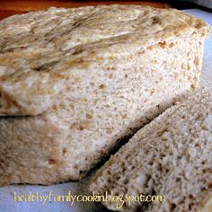 Here's my answer to the question: Can you make bread in a pressure cooker?