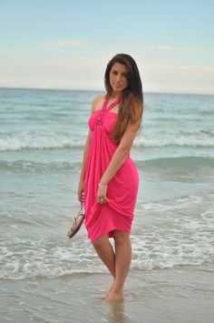 photo BeachDress-1_zps11bccfd9.jpg