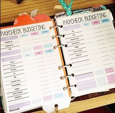 Family Vacation Budget Worksheet A free printable budget planner with budget binder is the prefect tool for tracking your expenses as well managing your monthly bills. Plan Budgétaire, How To Plan, Budgeting Finances, Budgeting Tips, Monthly Expenses, Faire Son Budget, To Do Planner, Happy Planner, Personal Finance