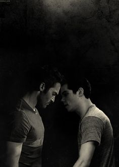Goodreads | Sterek Fanfic Freaks - General Non-Fic Chatter: Pictures! (Possibly NSFW) (showing 201-232 of 232)