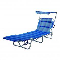 Best Beach Chair (December 2016)