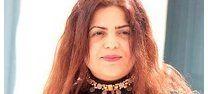 Hajer Barbana, l'initiatrice du mouvement des jeunes amazighs en Tunisie