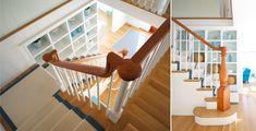 Architectural Millwork MA | Massachusetts Custom Millwork