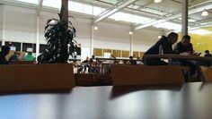 Drenthe College in Assen, Drenthe