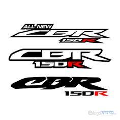 Download 110 Ysuku Ideas Car Wrap Design Car Graphics Car Wrap