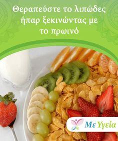 Breakfast, Health, Fitness, Food, Morning Coffee, Health Care, Essen, Meals, Yemek