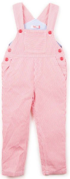 Buy Oye Boys Striper Dungaree Online In India @ Best Price