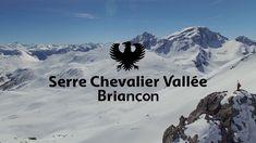 In the valley Ski, Lib Tech, Mount Everest, Mountains, Nature, Travel, Green Houses, Naturaleza, Viajes