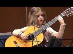 Simple Chord Progressions That Sound Great (Acoustic Guitar Tricks) - YouTube